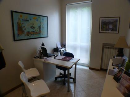 Studio Dentistico - Dentista - Dentisti Medici Chirurghi ed Odontoiatri -  Estetica - Pressoterapia - Mesoterapia - Botox - Filler - Carbossiterapia - Implantologia - Torrevecchia - Roma